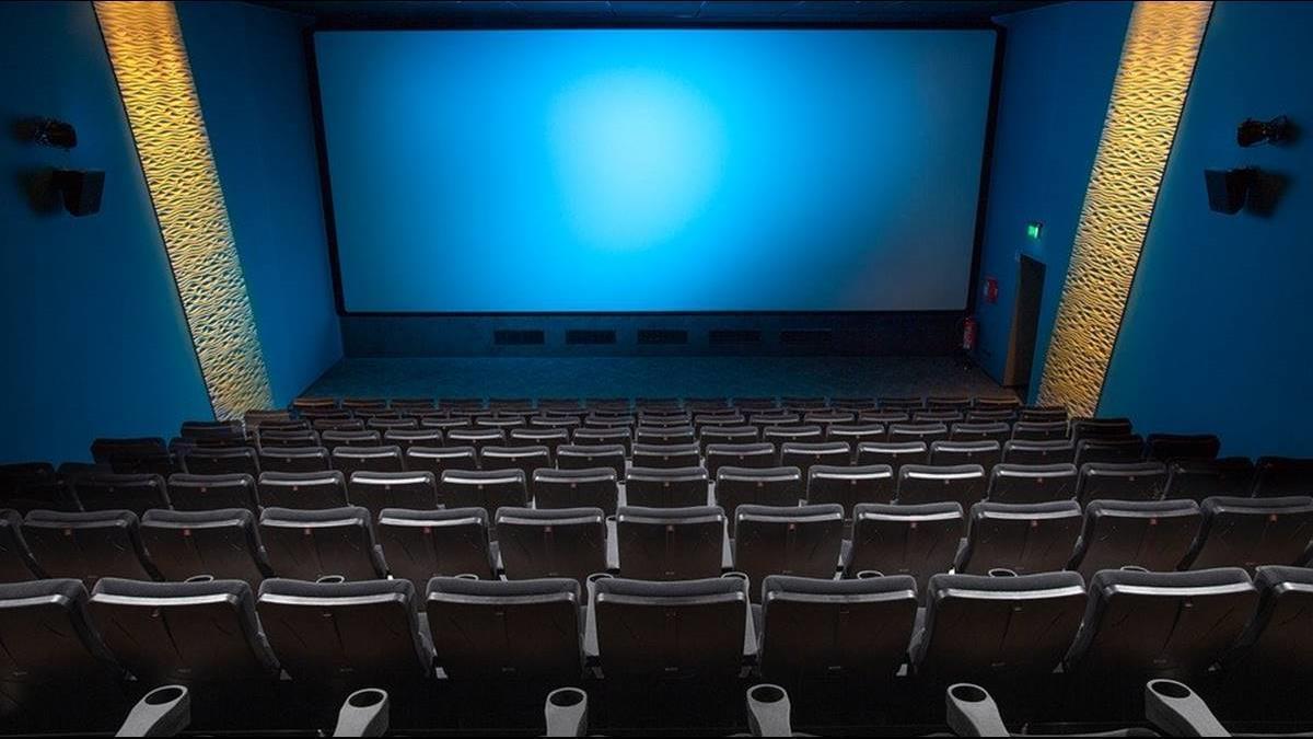 電影院為何不效仿悠遊卡出月票?行家揭真相:會虧死