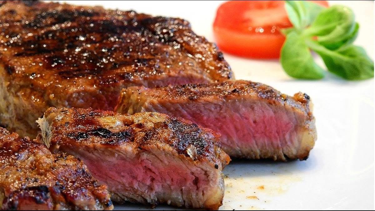 牛排吃哪個部位才是行家?老饕專業分析:「這部位」超讚!