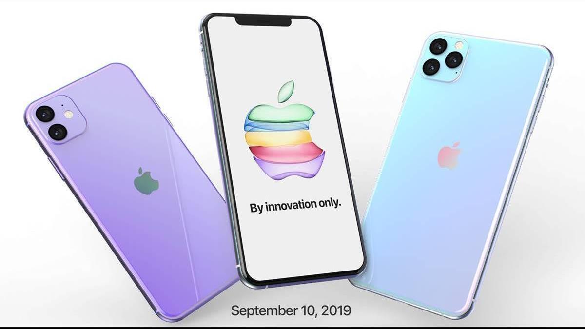 iPhone 12相機亮點曝光? 外媒:這項技術將帶來大改革