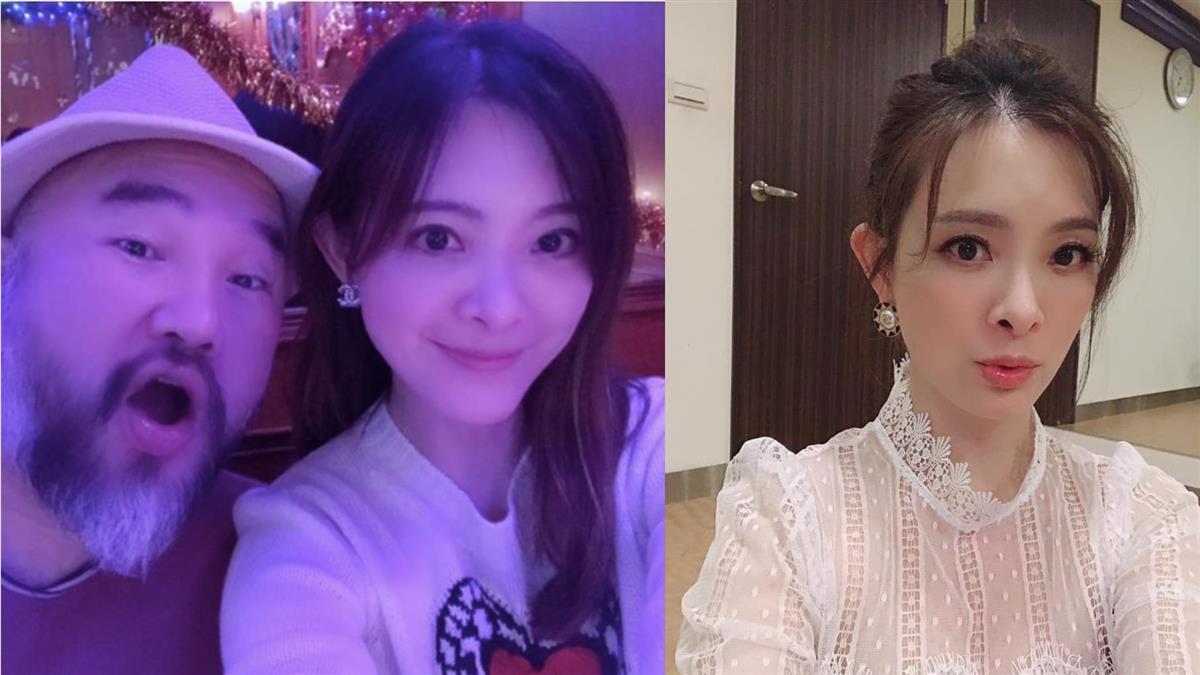 劉真爆腦出血裝人工心肺 醫曝:最多撐3個月