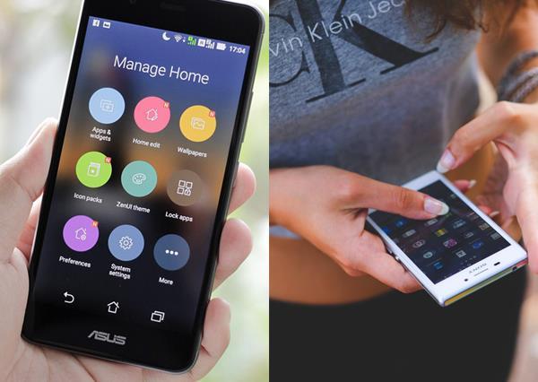 砍掉重練?!安卓手機「手勢大更改」操作方式公開,不但刪除返回鍵,這2功能還將合在一起?