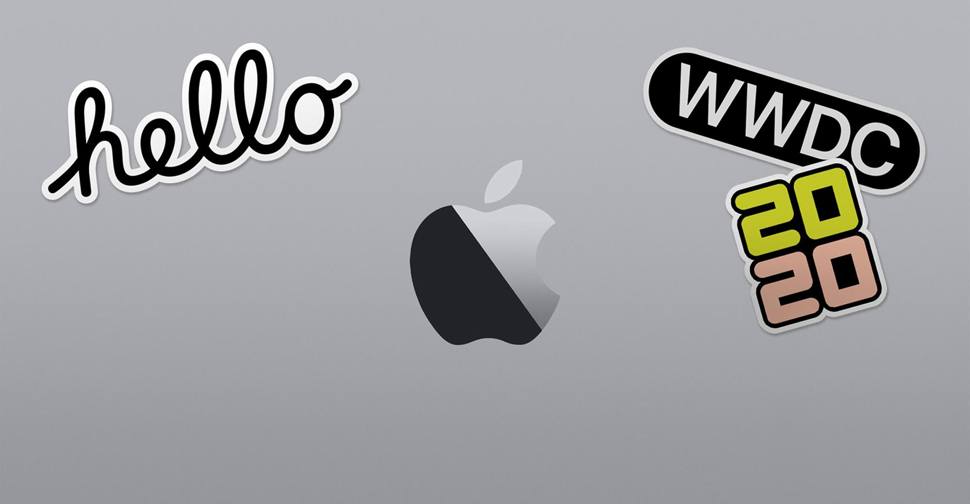 蘋果取消 WWDC 2020 實體活動,將以線上形式發表新  iOS、iPadOS、macOS、watchOS、tvOS