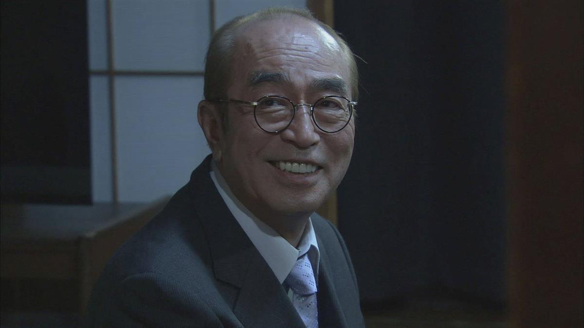確診4天後病逝!志村健染武肺病逝 享壽70歲