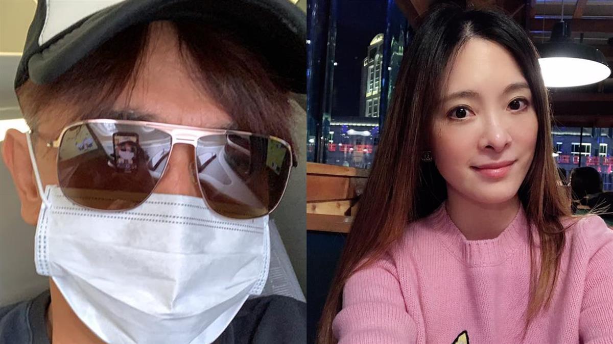 憲哥曝與劉真最後對話 後悔沒說這句阻止開刀