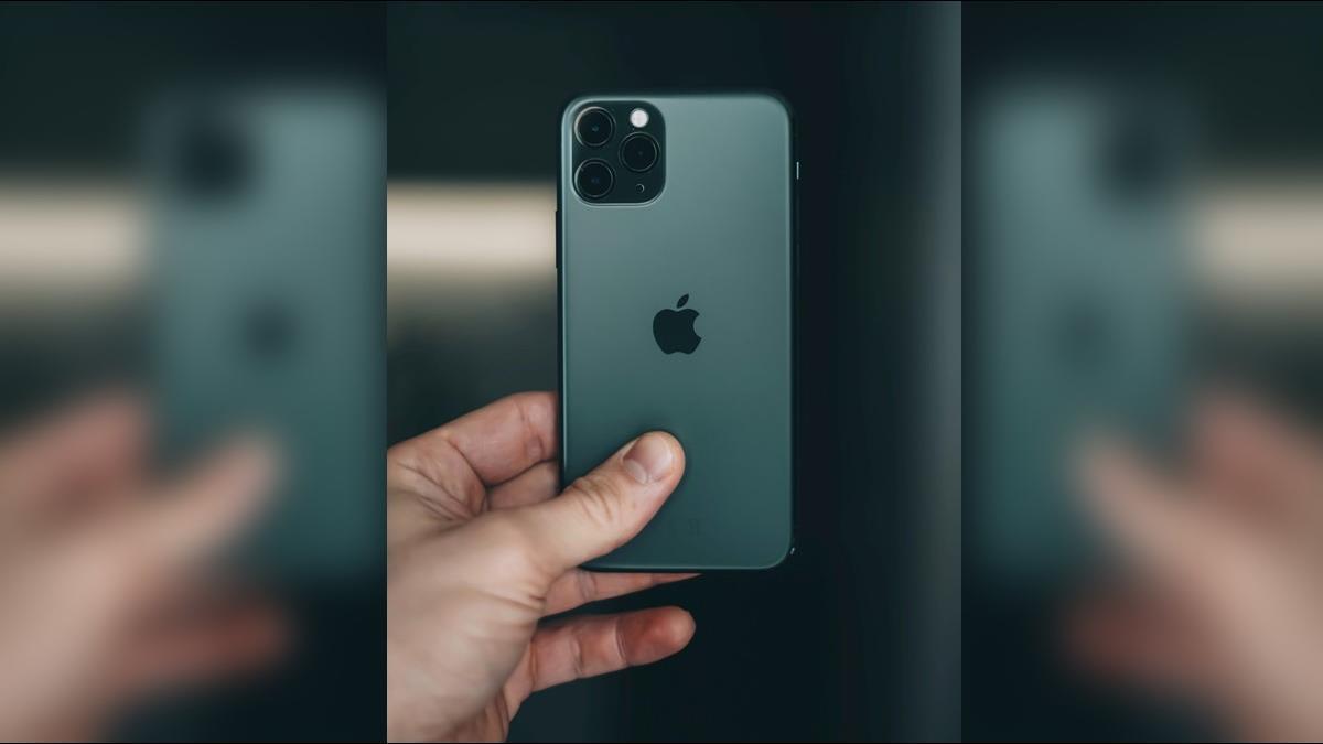 陸電商砍iPhone售價近7千元 小摩下修蘋果目標價至335美元