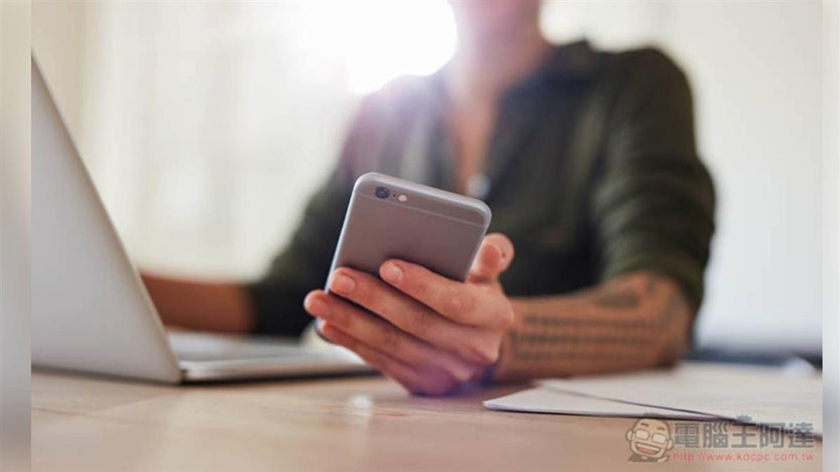 【電腦王阿達】 5個能加速 Android 手機的方法,讓系統跑起來更順