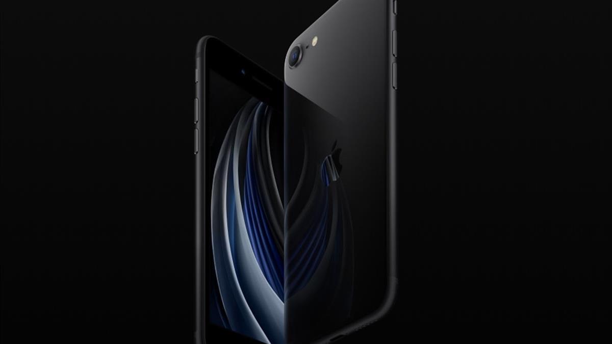 蘋果SE2大獲好評 網紅卻曝「唯一缺點」