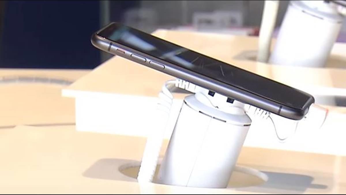 最便宜iPhone登場!業者:預購量較i11增4倍