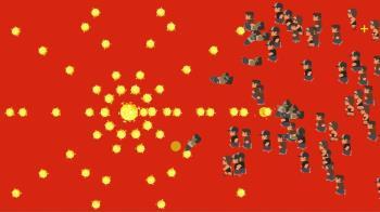 Steam封鎖中國IP 遊戲《冠狀病毒大進擊》衝上極度好評