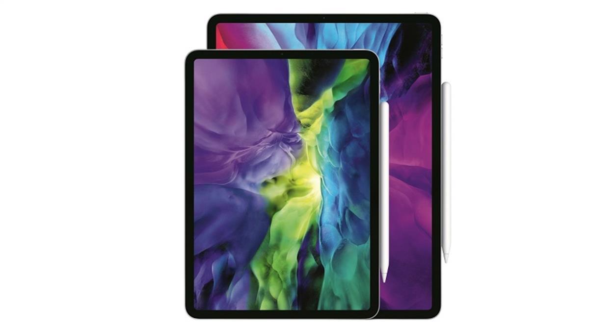 遠傳公布iPad Pro資費方案 申辦指定專案 購機就送 1500元購物金