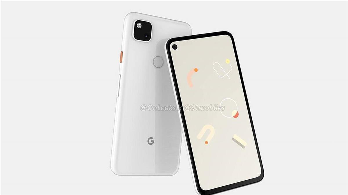 傳聞 Google 將於 7/13 發表平價新機 Pixel 4a,至少有藍、黑雙色但不支援 5G