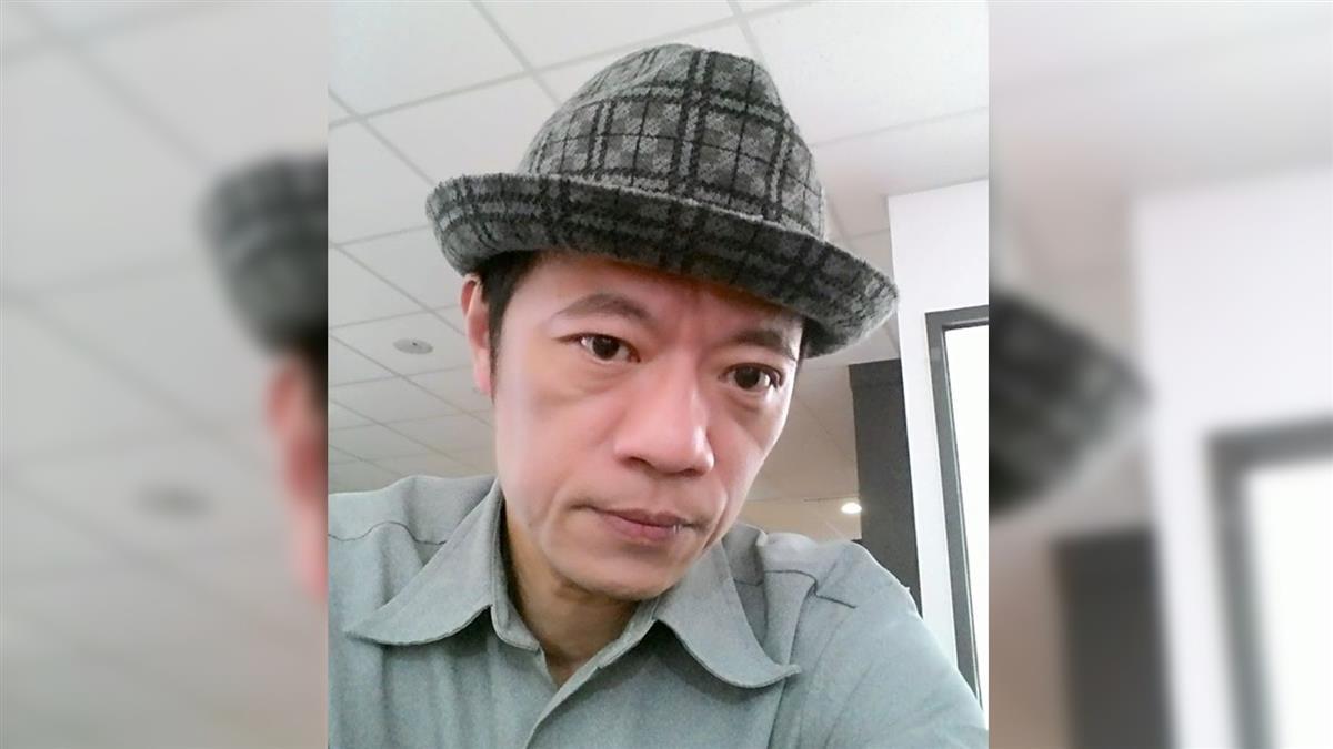 《浪子回頭》吳朋奉驚傳猝死家中!享年55歲