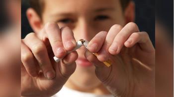 《菸害法》擬修法!20歲才能吸菸 電子煙全面禁賣
