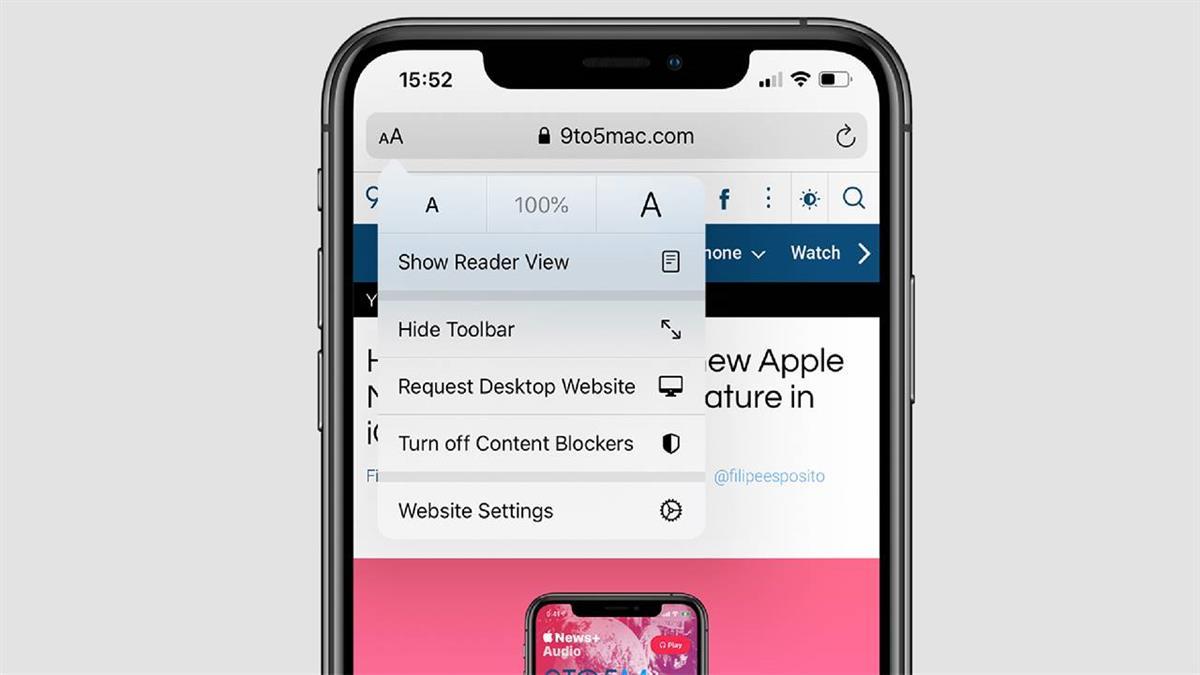 iOS 14 內建 Safari 瀏覽器將支援翻譯功能,iPadOS 14 將更進一步強化 Apple Pencil 應用