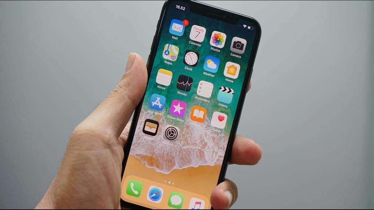 博通法說曝玄機 新iPhone今年遲到定了