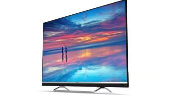 搭載 43 吋 4K 面板、售價新台幣 1.3 萬有找,Nokia 在印度推出旗下第二款電視
