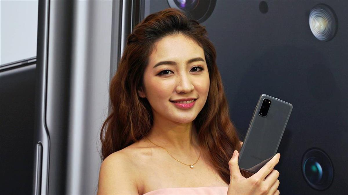 京東方 OLED 面板被打槍?傳聞 Samsung Galaxy S21 將繼續採用三星面板