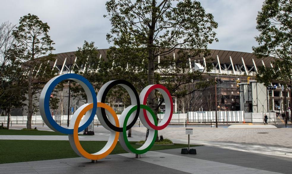 防武漢肺炎感染成最大挑戰 明年東京奧運決定從簡舉行