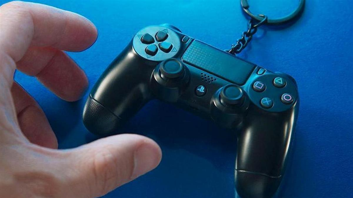 不用等兩年了!PS4悠遊卡三天狂賣48萬張 最慢這天可拿貨
