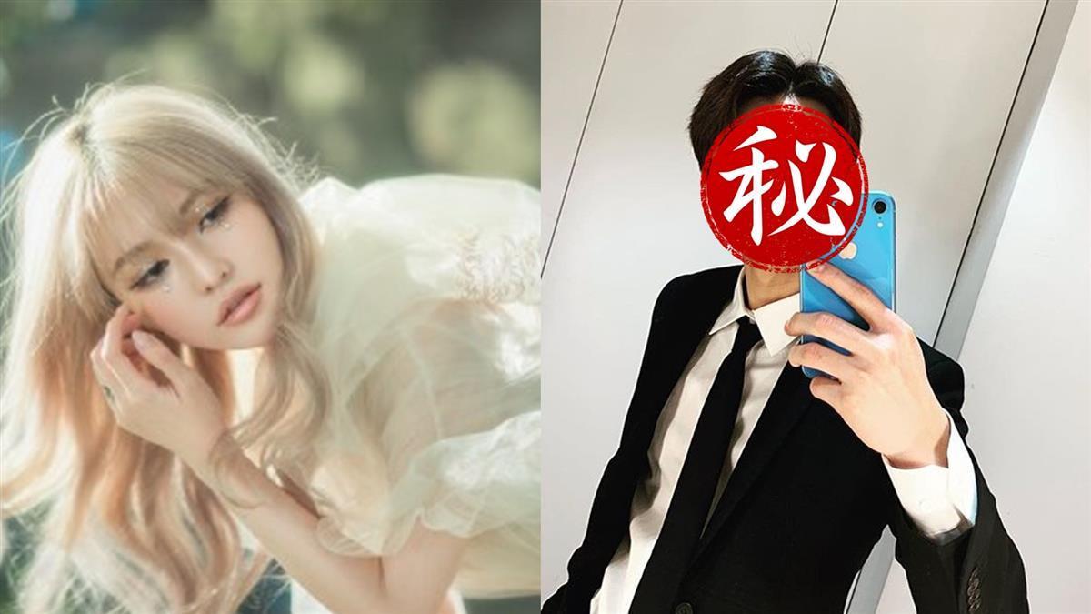 掰了羅志祥... 周揚青認「新歡」 竟是韓團男神的他