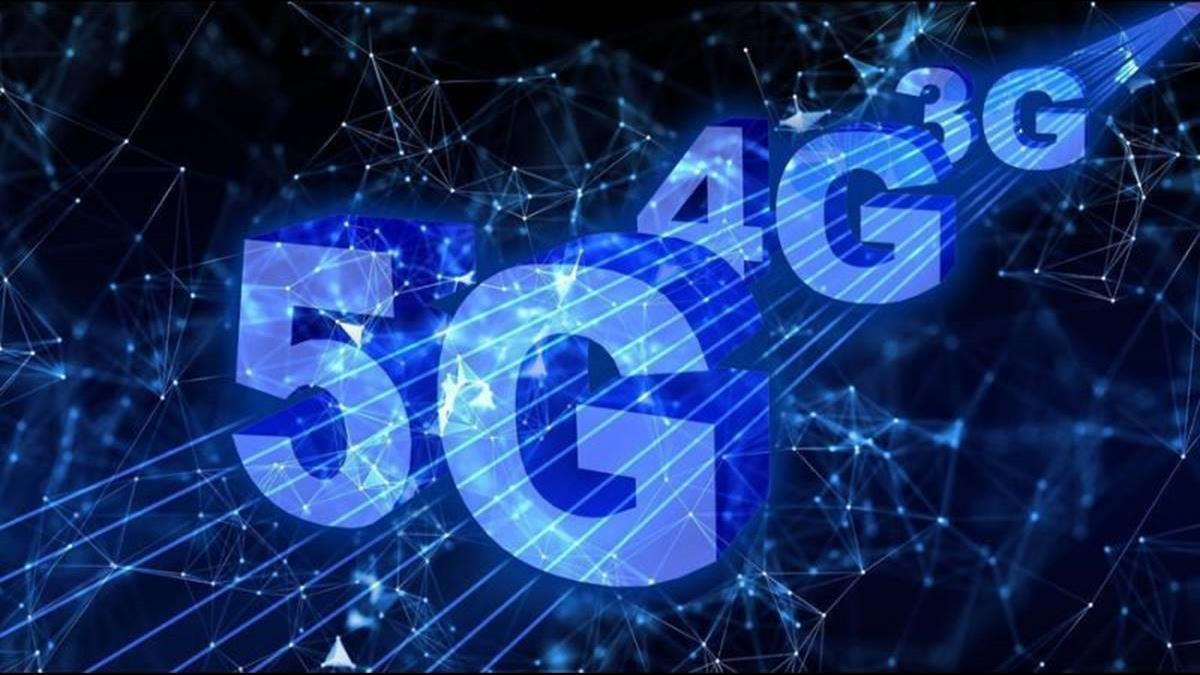 5G真的比較好? 韓國領先開台一年 真實現況曝光