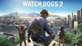 搶好康!Ubisoft 線上遊戲發表會 玩家看直播可免費領《看門狗2》