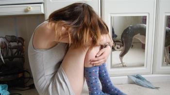 女子罹癌切子宮!婆婆辱:不是女人 結局超悲