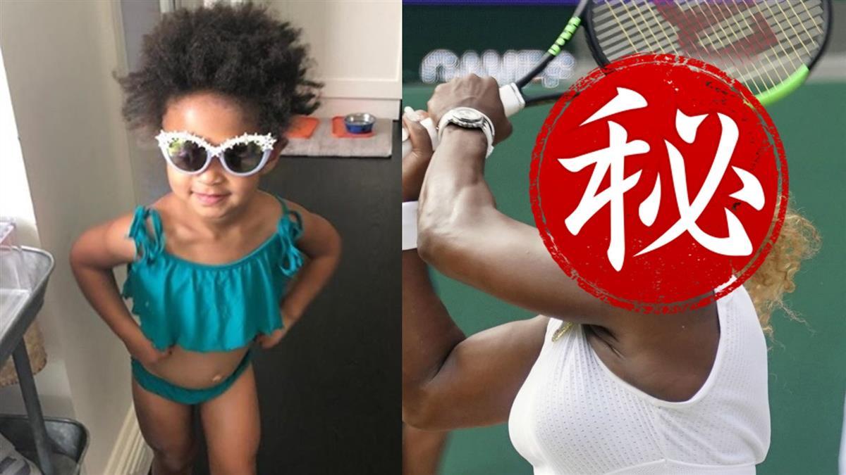 史上最年輕!2歲女童成足球隊股東 媽媽是超大咖巨星