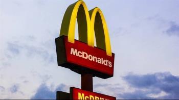 被封「麥當勞精算師」400元餐點竟能半價購入 網看完跪了:超厲害
