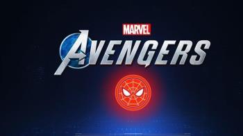 蜘蛛人將加入遊戲《漫威復仇者聯盟》 但只限定PS主機上參戰