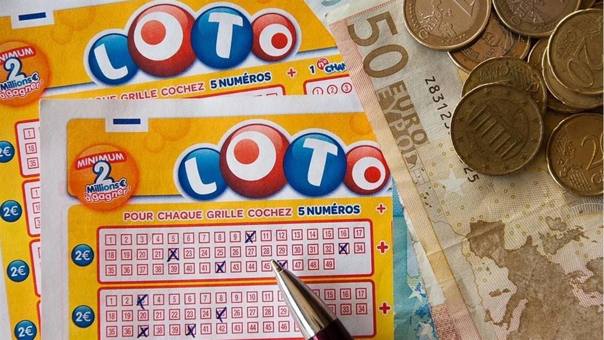 整理錢包發現舊彩券!澳男兌獎中2232萬元