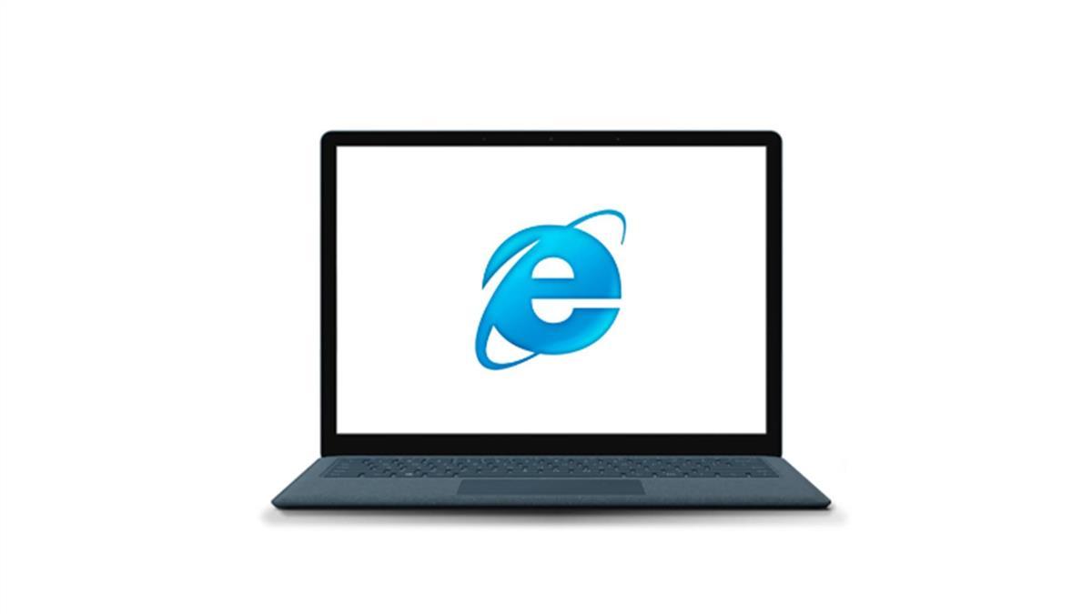 「IE不能動」將成真 微軟明年起終止支援