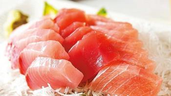 台東人推薦高CP值餐廳 開喜小吃部囊括山海好味道