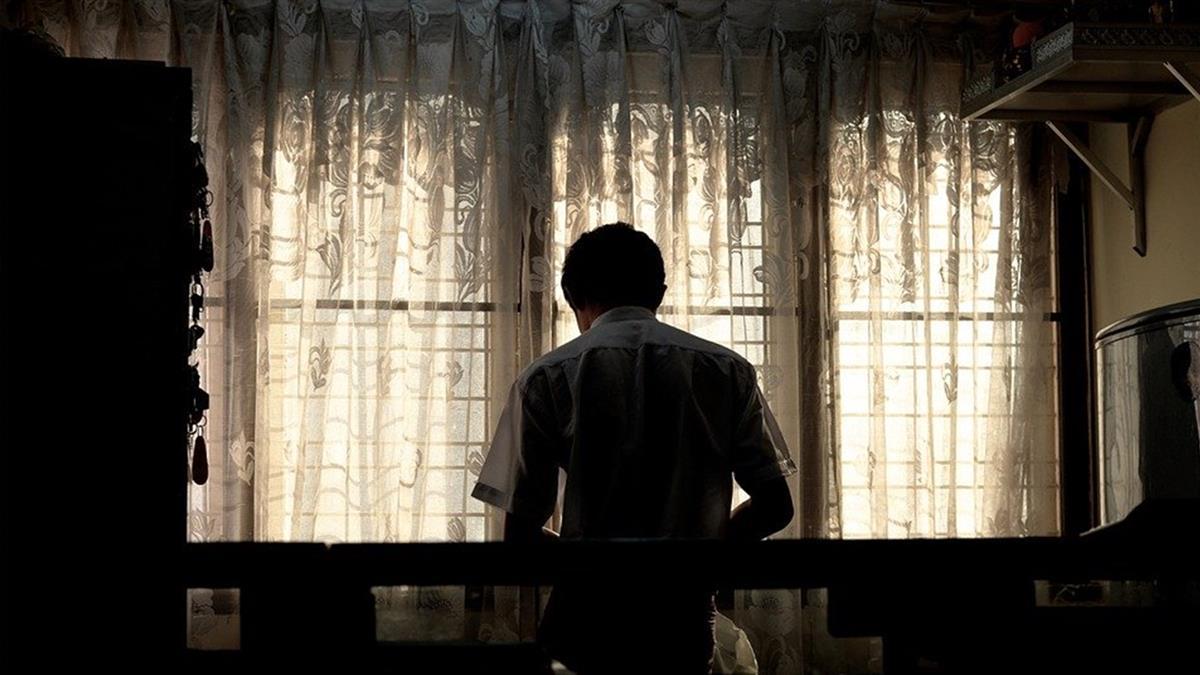 台北男大生租到3000元套房 沒想到竟是惡夢的開始