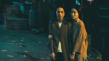 《馗降:粽邪2》衝出西片夾殺 全台首週衝上2600萬