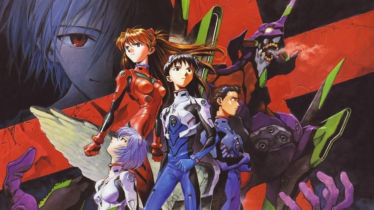 日本2020動畫主題曲排名出爐 《福音戰士》再奪冠「紅蓮華」緊追在後