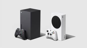 Xbox新機親民價掀大戰 玩家直呼:索尼GG!