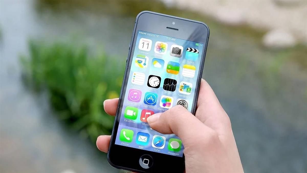 手機送修遭老闆強迫留5星好評!網轟侵犯隱私:可以提告