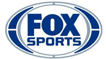 FOX體育台3頻道傳年底撤台! 下午4點發表重大說明