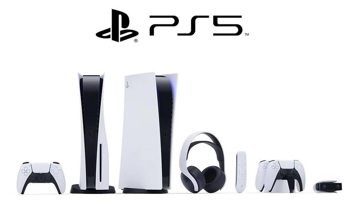 PS5預購1分鐘秒殺 購物網罕見提醒:沒搶到的請冷靜!
