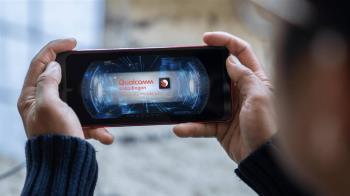 預計將由小米手機首發!高通發表 Snapdragon 750G 5G 行動平台