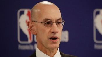 NBA已經放棄大陸市場?聯盟主席親吐雙方真實關係