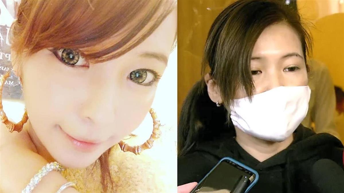 Makiyo遭嗆去死! 淚吐8年霸凌過程:安眠藥也沒用