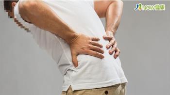 擔心吃藥「傷腎」有損性功能? 尿路阻塞恐才是禍首