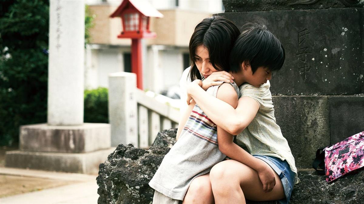 長澤雅美怒摑17歲怪物新人! 逼出影帝級催淚哭戲