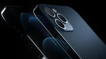 iPhone12不附充電器和耳機 只有法國例外!
