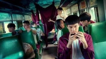 《無聲》揭台灣教育史黑暗面 《阿比阿弟尋歌大冒險》基努李維耍寶搞笑