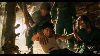 女性影展獎項揭曉 《幽魂之境》關注緬甸童兵奪金