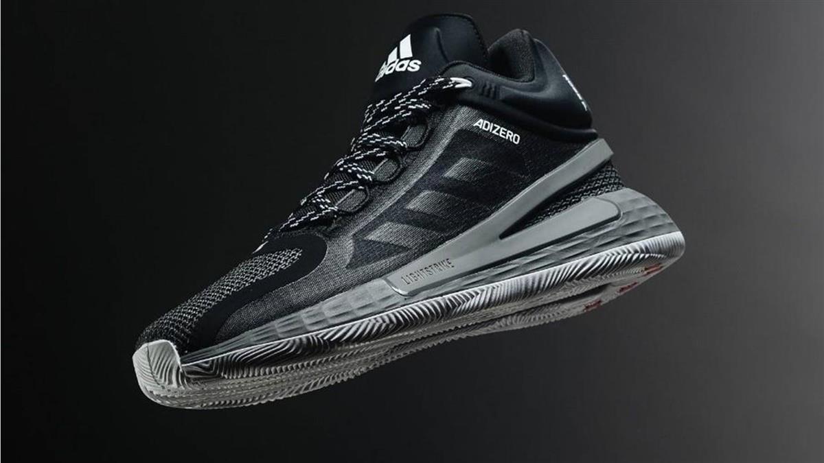 第11代簽名戰靴!adidas攜手底特律活塞隊推 D Rose 11復刻經典