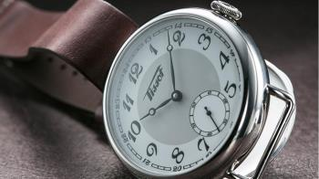 你真的需要機械錶嗎?